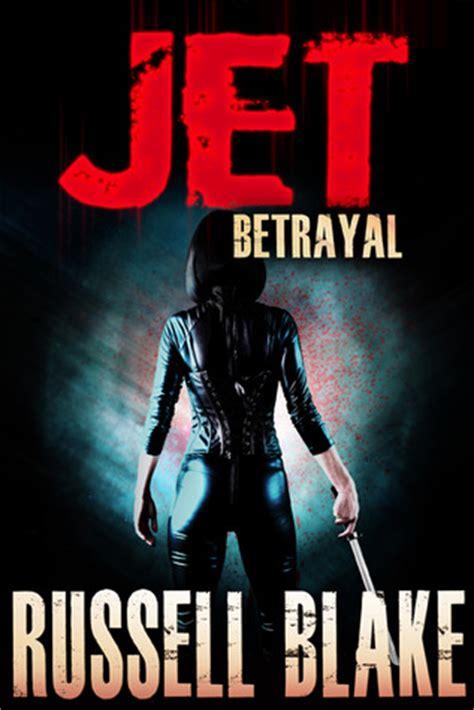 Free Essays on Betrayal Narrative - Brainiacom